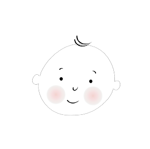 Bush Babies Nurseries Pty Ltd
